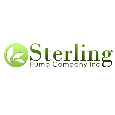 Sterling Pump Company Inc image 0
