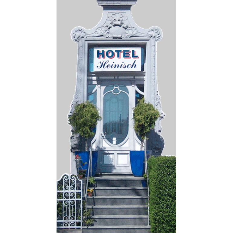 Hotel Heinisch