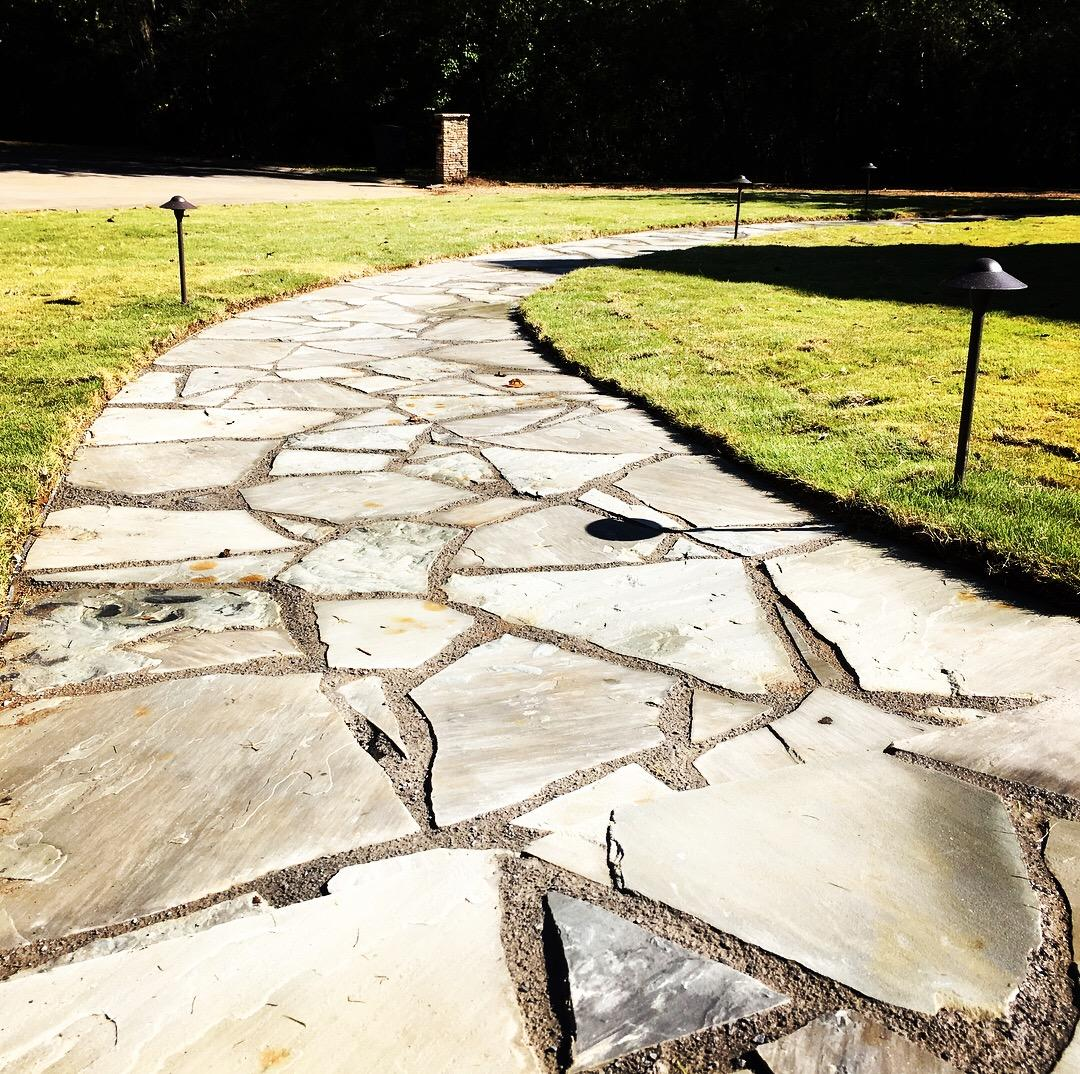 Groundzero Landcare & Design