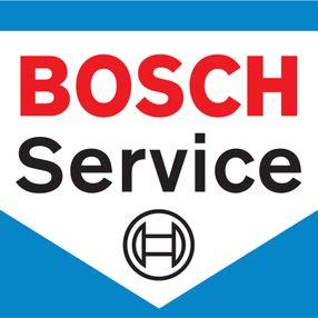 Logo von Steffen Krause GmbH Bosch-Car-Service