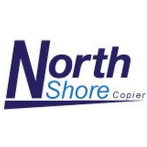 North Shore Copier