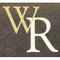 The Wright Reneau Law Firm image 1