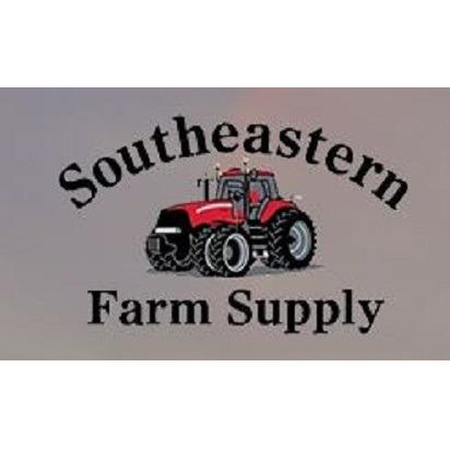 Southeastern Farm Supply image 0