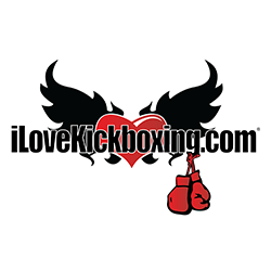 iLoveKickboxing - South Jordan