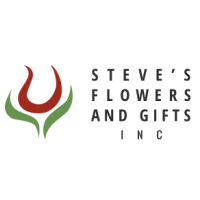 Steve's Flowers and Gifts
