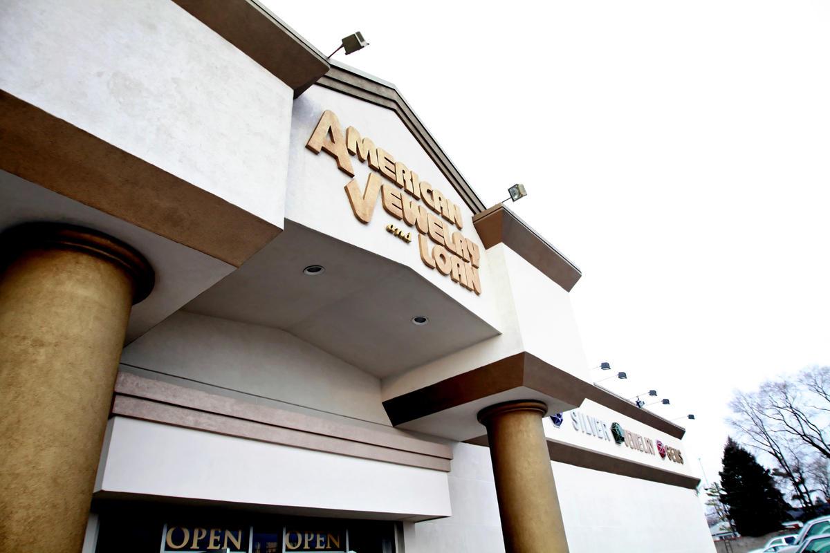American Jewelry & Loan image 7