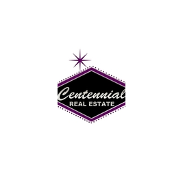 Sandra Salsbury with Centennial Real Estate