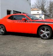 Banin's Auto Supply image 4