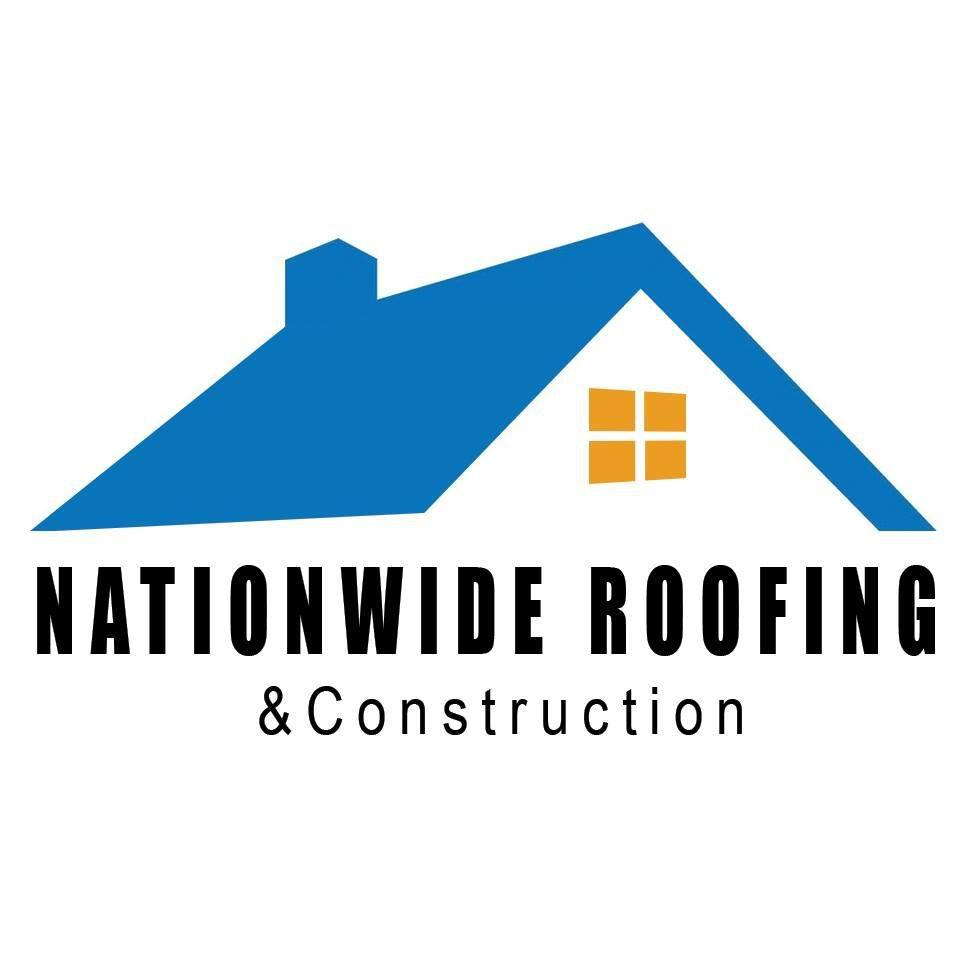 NationWide Roofing & Construction