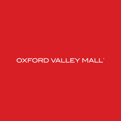 Oxford Valley Mall image 6