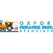 Oxford Pediatric Dental Associates image 1