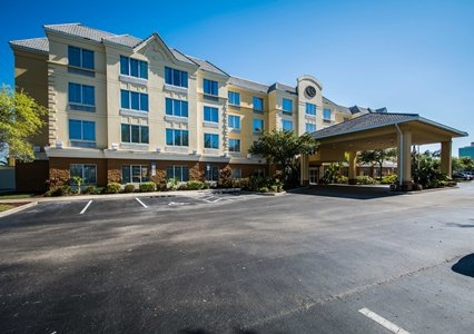 $37+ Orlando Hotels: AAA, Senior, Military & Cheap Rates