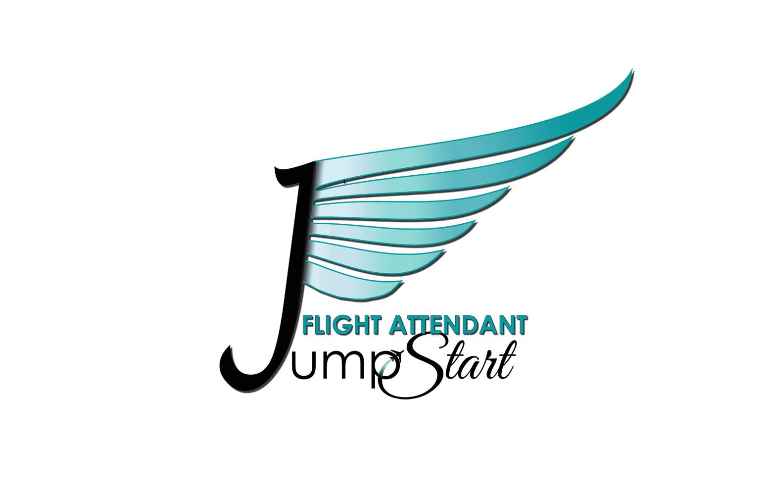 Flight Attendant JumpStart image 0