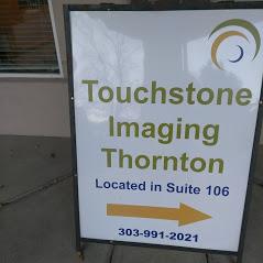 Touchstone Imaging Thornton