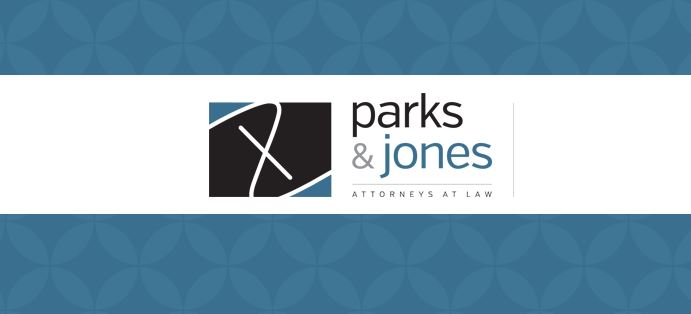 Parks & Jones, Attorneys At Law