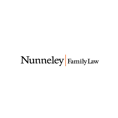 Nunneley  Family Law