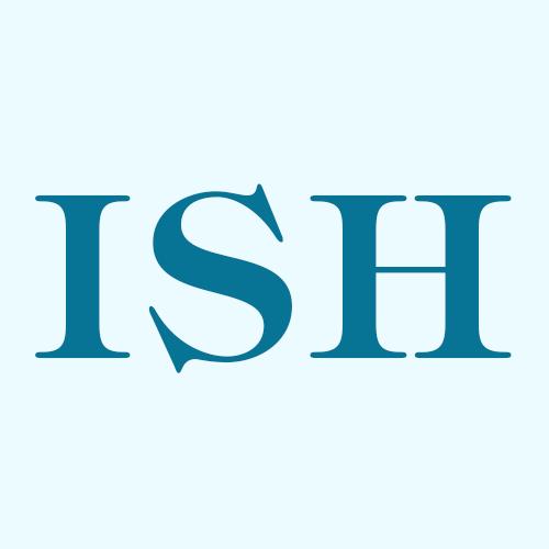 Istaff Healthcare LLC image 0