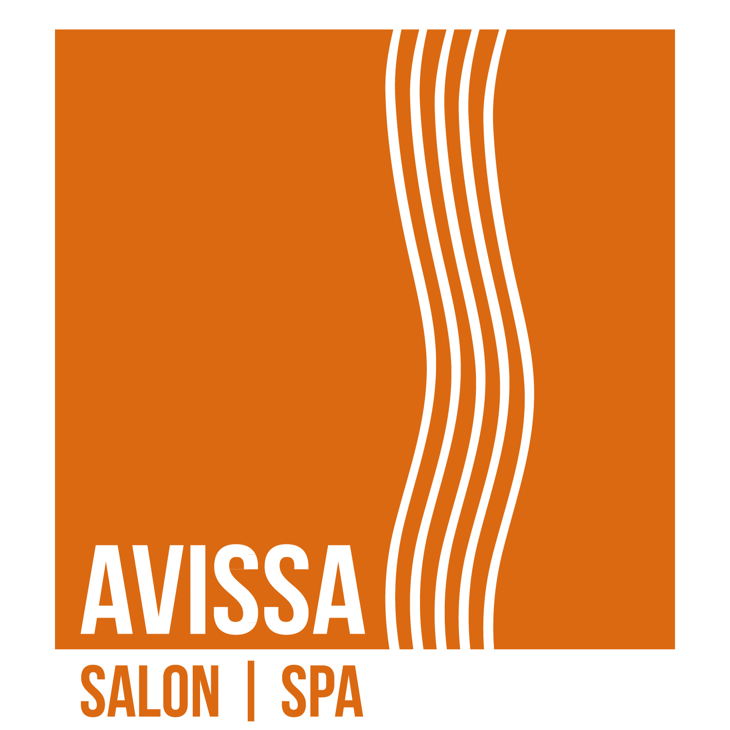 Avissa Salon|Spa