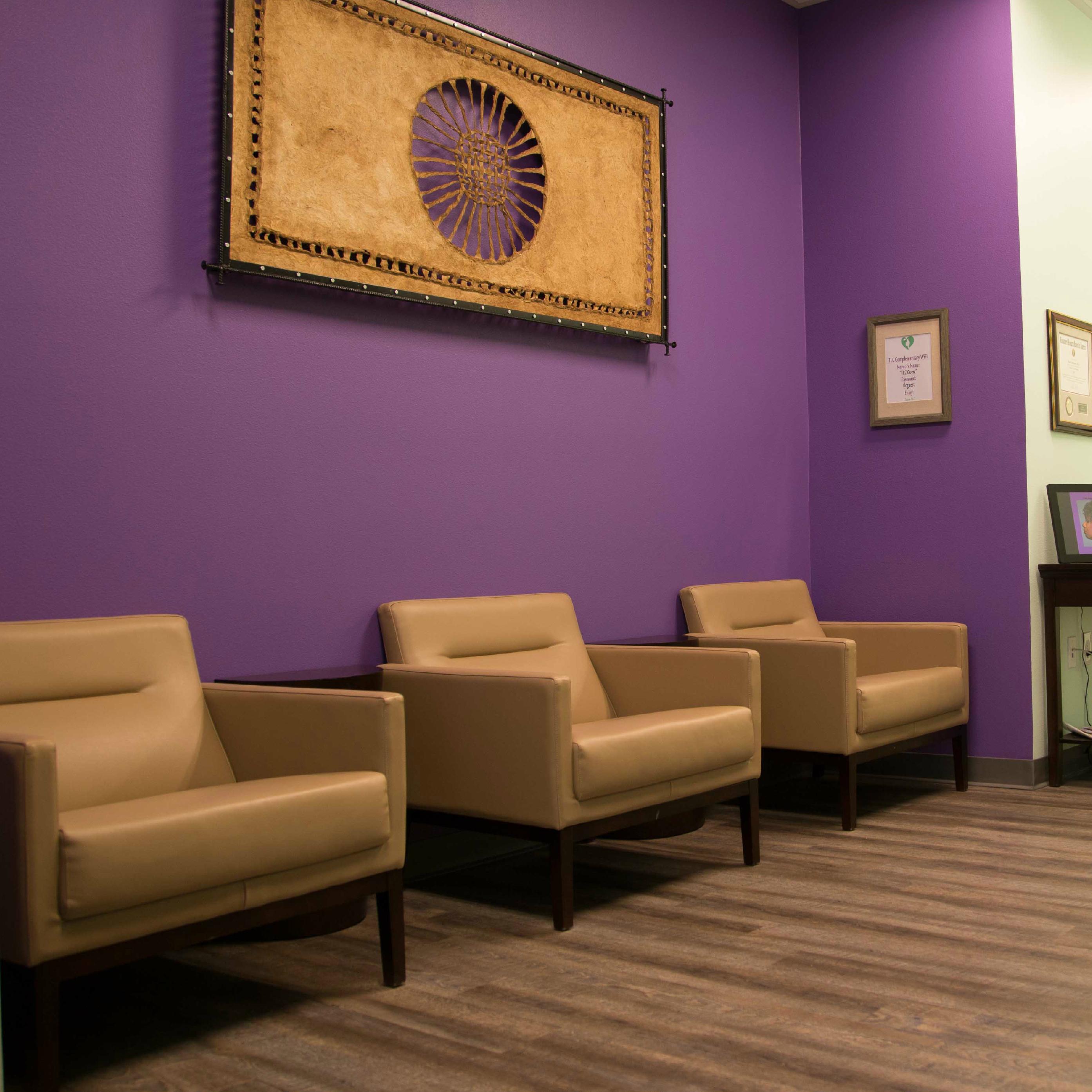 The Lanfranchi Center for Facial Plastic Surgery & Rejuvenation image 3