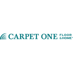 Carpet One Floor & Home at Comanche Home Center