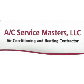 A/C Service Masters, LLC image 10