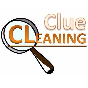 Clue Cleaning