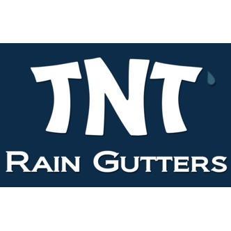 TNT Rain Gutters