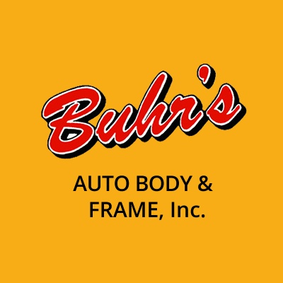 Buhr's Auto Body & Frame, Inc.