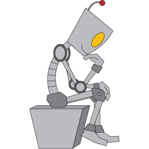 ROBOTS-4-U-Supply