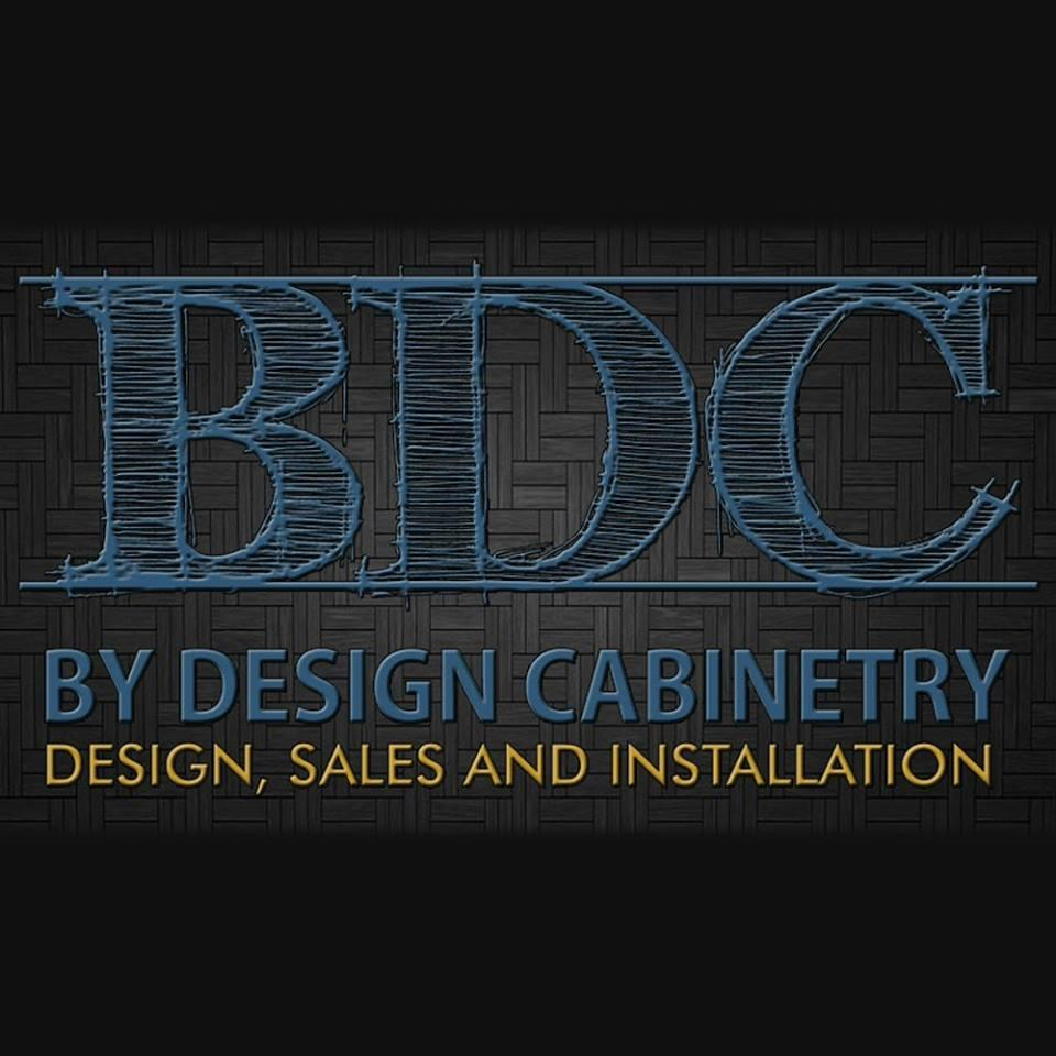 By Design Cabinetry image 0