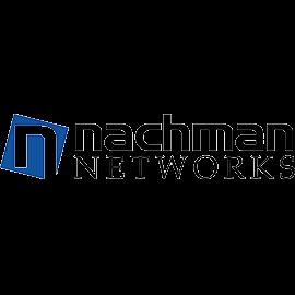 Nachman Networks