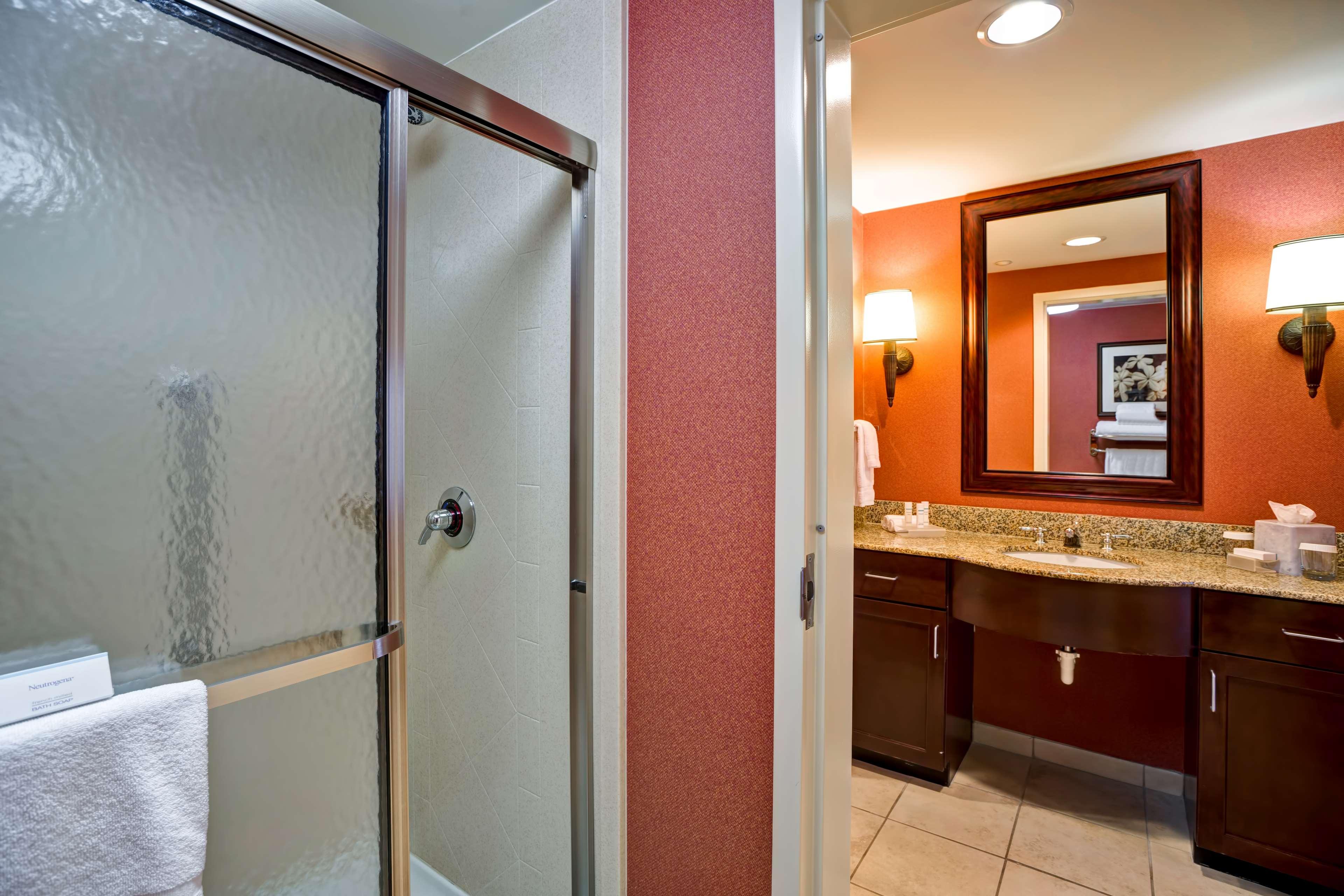 Homewood Suites by Hilton Fredericksburg image 24