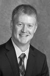 Edward Jones - Financial Advisor: Michael C Smith image 0
