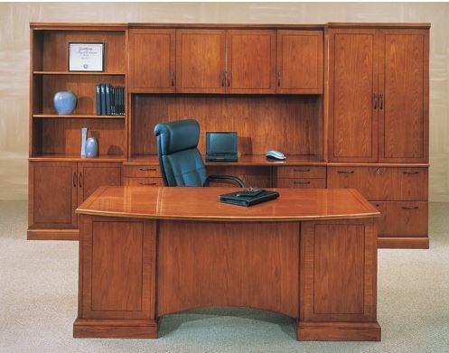 Office Furniture Interiors image 7