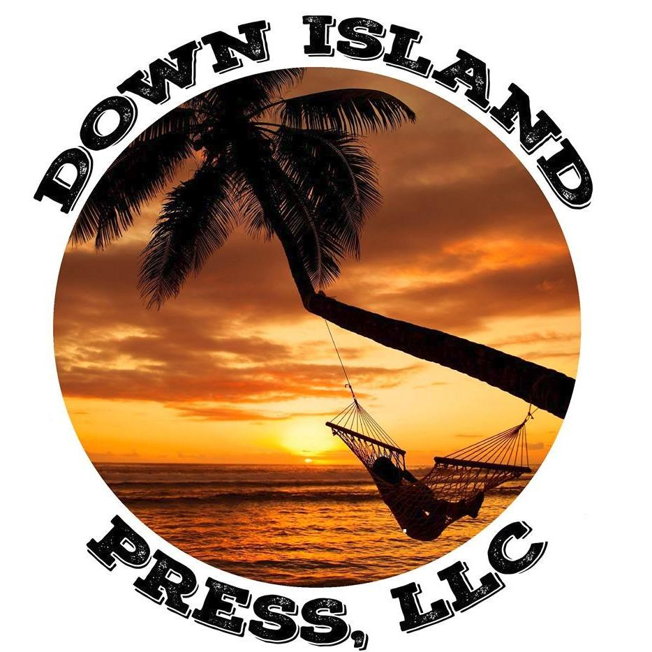 Down Island Press, LLC
