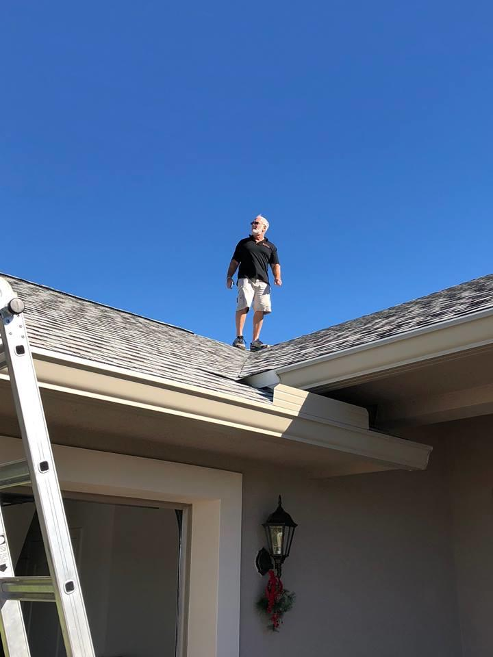 A Buyer's Choice Home Inspection image 2