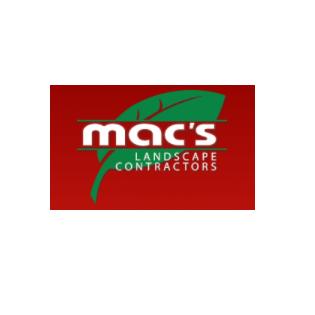 Mac's Landscaping