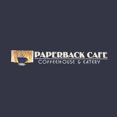 Paperback Café