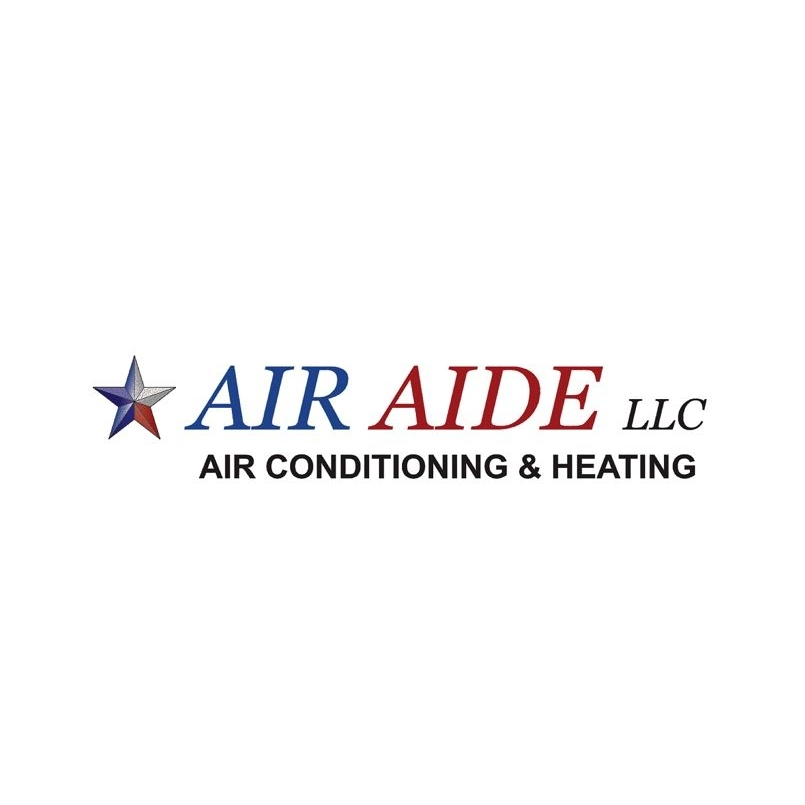 Air Aide LLC