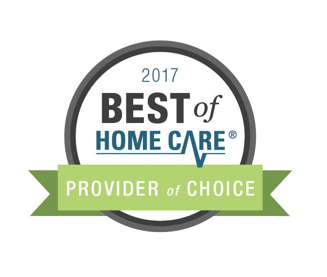 Comfort Keepers King of Prussia image 14