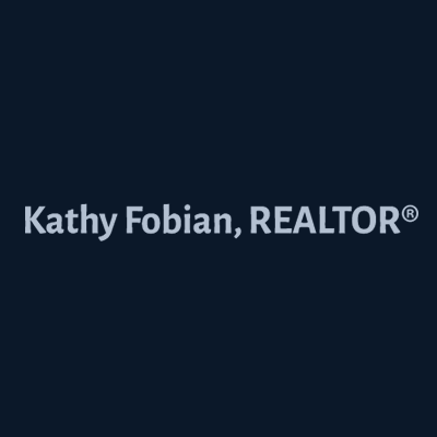 Fobian Kathy-Realtor