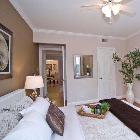 Manor House Apartments Alexandria VA Apartments Topix