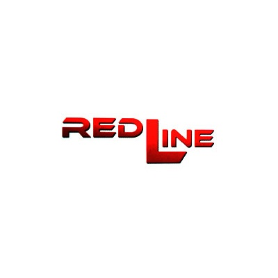 Red Line Auto Services