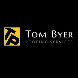 Tom Byer Roofing Service