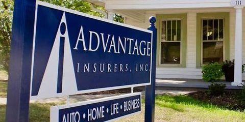 Advantage Insurers, Inc.