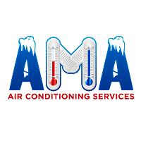 AMA Air Conditioning