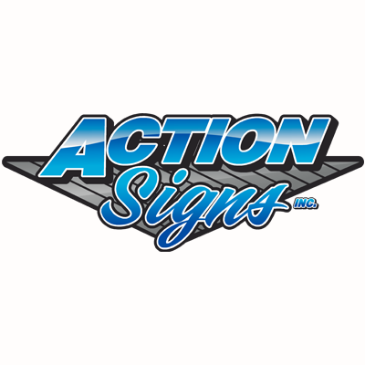 Action Signs Inc