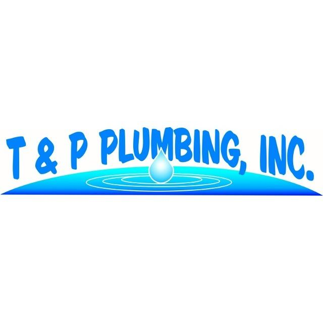 T & P Plumbing, Inc.