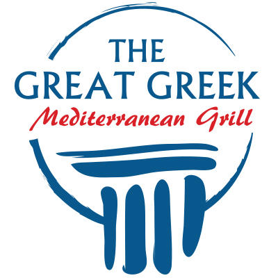The Great Greek Mediterranean Grill - Port St. Lucie image 0
