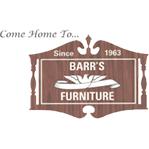 Barr's Furniture